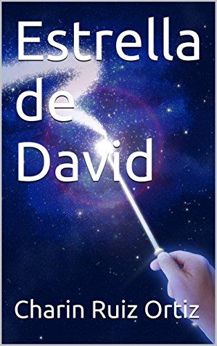 Estrella de David (Spanish Edition)