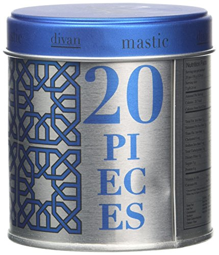 divan-mastic-turkish-delight-20-pieces-tin-pack-of-2