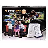 V PLAY Pro Interactive wireless Gaming S...