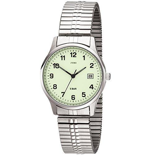 JOBO - Armbanduhr