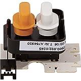 Miele 4764930 Waschmaschinenzubehör / Schalter
