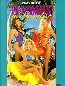 Playboy: Playmates in Paradise