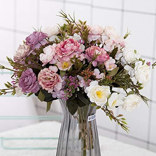 OBI Großblütige Magnolie,