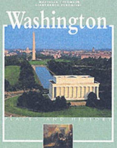 Washington (Places and History)