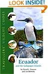 Ecuador and the Galapagos Islands (Tr...