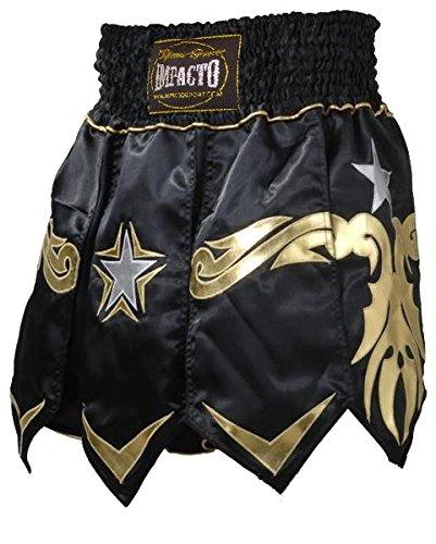 Impacto - Pantalon Gladiator, Talla: M