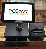 POScast Essential 10