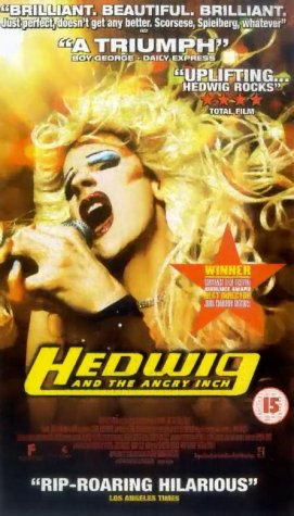 hedwig-and-the-angry-inch-vhs