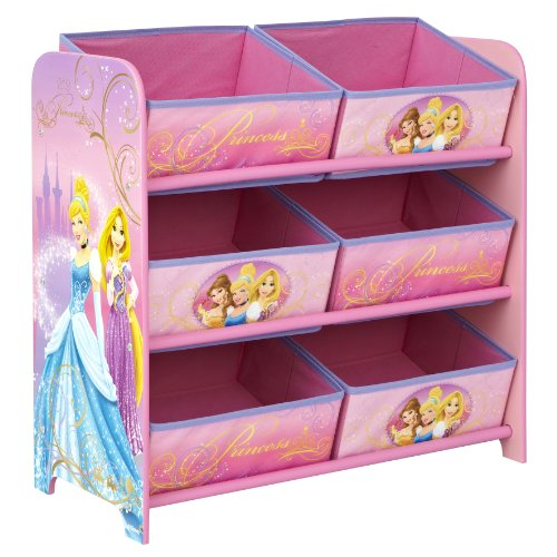 disney-princess-kids-bedroom-storage-unit-with-6-bins-by-hellohome