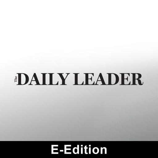 pontiac-daily-leader-eedition