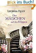 Lucinda Riley (Autor), Sonja Hauser (Übersetzer)(313)Neu kaufen: EUR 9,9988 AngeboteabEUR 2,00