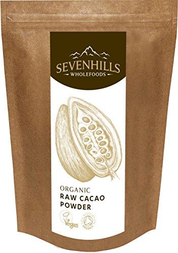 Sevenhills-Wholefoods-Organic-Raw-Cacao-Cocoa-Powder-Soil-Association-certified-organic
