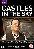 Castles in the Sky (BBC) [DVD]