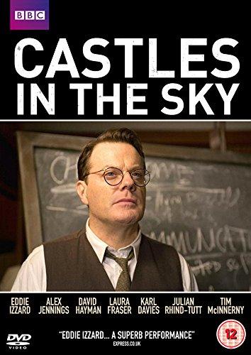 castles-in-the-sky-bbc-dvd