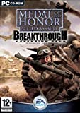 Medal of Honor - Allied Assault Breakthrough