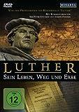 Luther Sein Leben, Weg kostenlos online stream