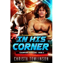 In His Corner (Champions of Desire Book 2)