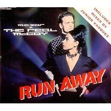 Run Away by Real McCoy