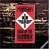 Sign of the hammer (1984)
