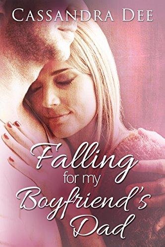 Falling for My Boyfriend's Dad