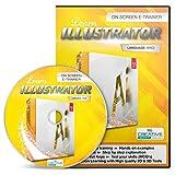CreativeShift Illustrator CS5 (Hindi) On...