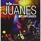 Tr3s Pres.Juanes Mtv Unplugged