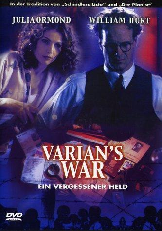 Varians-War-Ein-vergessener-Held