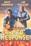 Armed Response [DVD]