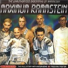 Maximum Rammstein [Interview]