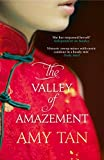 The Valley of Amazement (English Edition)