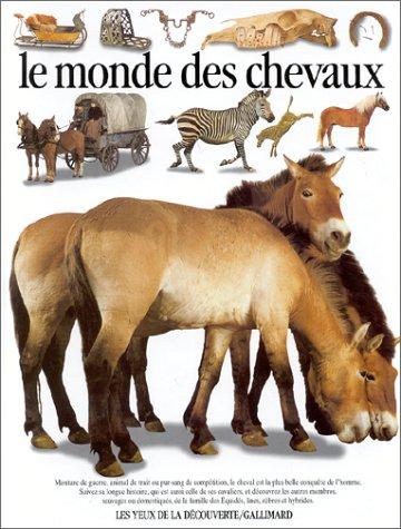"""<a href=""""/node/3694"""">Le monde des chevaux</a>"""