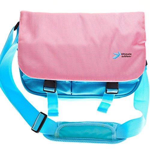 ultimate-addons-kinder-messenger-tasche-fur-leapfrog-leappad-ultra-7-zoll-tablet-rosa