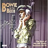 Of Bowie Cds - Best Reviews Guide