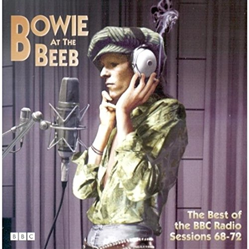bowie-at-the-beeb-the-best-of-the-bbc