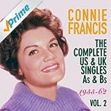 The Complete Us & Uk Singles As & BS 1955-62, Vol. 2 [Clean]
