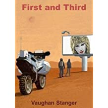 First and Third (English Edition)