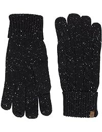 Billabong Men's Brooklyn Gloves