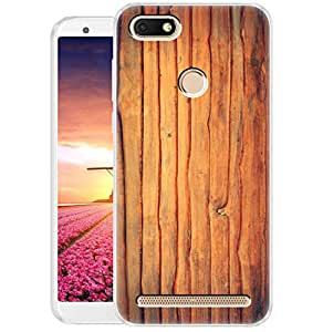 Fashionury Printed Soft Back Cover Case for Micromax Yu Ace/Designer Stylish Back Cover for Micromax Yu Ace P327