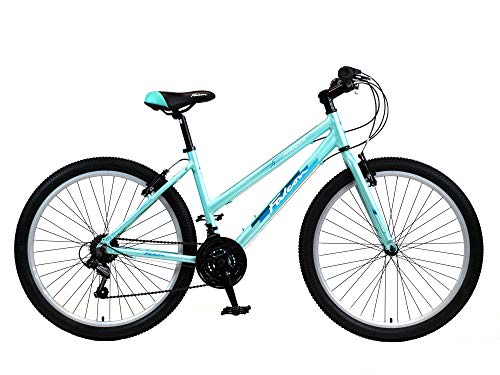 Falcon Women's's F2616107-1 Paradox L17, Mint, 26'' Best Price and Cheapest
