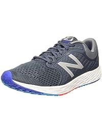 new balance Men's Zante V4 Sneakers