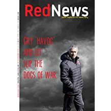 Red News 248