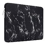 MOSISO Laptop Sleeve Bag Compatible 13-13,3 Pouces MacBook Air, MacBook Pro Retina,...