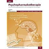 Psychopharmakotherapie [Jahresabo]