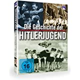 Die Geschichte der Hitler-Jugend