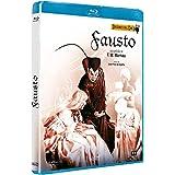 Fausto: Edición restaurada