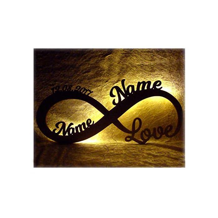 Valentinstagsgeschenk Liebesgeschenk schöne Geschenke Liebe zum Valentinstag Hochzeit, Verlobung, Geburtstag, Jahrestag…