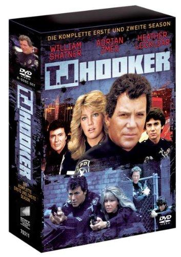 tj-hooker-season-1-2-6-dvds-import-allemand