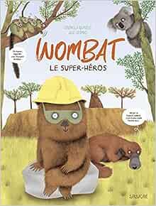 """<a href=""""/node/33325"""">Wombat</a>"""