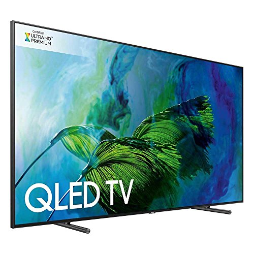 Samsung QE65Q9F (Fernseher )