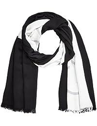 Amazon.it  Calvin Klein - Sciarpe   Accessori  Abbigliamento 1dc5d2f248c